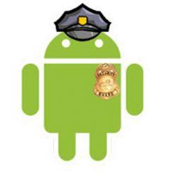 ¿Google Apps presenta un respaldo de seguridad? ¿Cómo funciona?