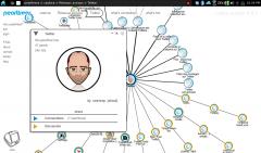 Pearltrees es una herramienta que permite a los usuarios recopilar, organizar y compartir cualquier URL que encuentran en línea, así como subir fotos y notas de productos.
