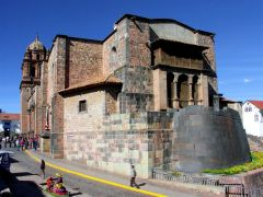 #160 