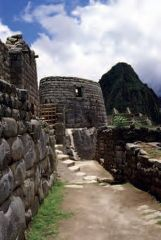 #161 