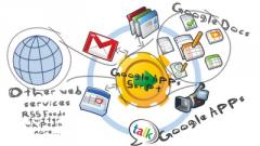 ¿Para que sirve Google apps ?