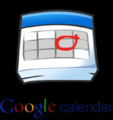¿Que es Google Calendar?