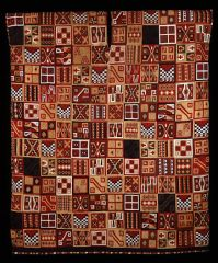 #162  