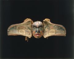 #164 