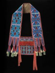 #163  