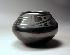#166  