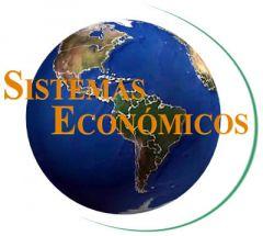 ¿Quién era el dueño de las empresas en el sistema de economía planificada de los países comunistas en la 2ª mitad del siglo XX?