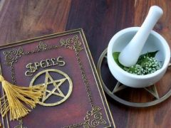 lost love spells traditional healer and working marriage spells call/whatsupp +27737105667 Shelk Karim offers different kinds of love spells that really work being one of the strongest spell caster of different kinds of fast magic love spells that...