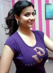 Best  Price Escorts Service In Patel Nagar 9899238755 Call Girls In Patel Nagar Dzt