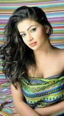 Best  Price Escorts Service In Preet Vihar 9899238755 Call Girls In Preet Vihar Ŵr