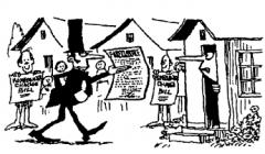 Neponsit Property Owners' Association v. Emigrant Industrial Savings Bank