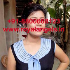 Expensive Vistor,I'm your  Shweta mahajan. I'm  young, hot, sexy freelance female escort lady in your town Delhi NCR, I actually have extra things with quality to give you via developing your times in excellent variety by way of Escorts servic...