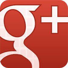 """¿En qué consiste la aplicación """"Google Plus""""?"""