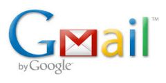 ¿Que es Gmail?