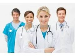 A Legalized Women's Abortion Pills With Over 6 Years Experience Specializing In Medical Abortion, A Safe & Medically Approved Way To Terminate A Pregnancy Using Abortion Pills At Reasonable Prices Even Students Can Afford it. Its A 30 Minutes, Sam...