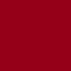 Deep magenta color