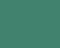 Dark grey-blue-green