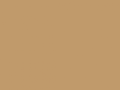 Light brown color