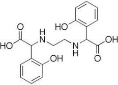 Molécule contenant du carbone et un groupement fonctionnel.