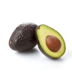 Avocado, Haas