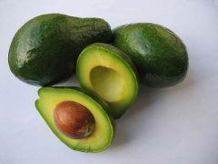 Avocado, Large