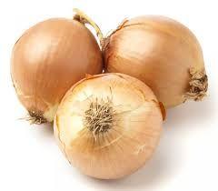 Onion, Sweet