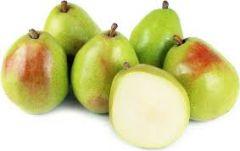 Pear, D'Anyou