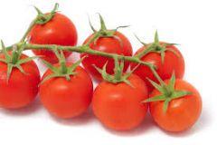 Tomato, Vineripe