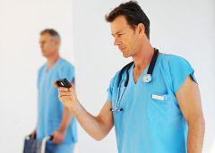 Bolitho v City & Hackney Health Authority 'But for'test