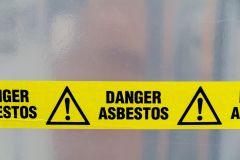 Fairchild v Glenhaven Funeral Services Ltd Multiple causes'of damage; material increase of risk