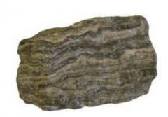Metamorphic Rocks And Minerals Amp Coal Part 3 Flashcards Cram Com