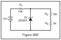 3-10B5